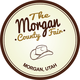 Morgan County Fair Logo full color.png