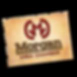 Morgan_logo-e1498587455835.png