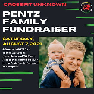 MCF-Crossfit IG Size .png