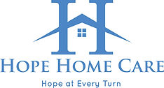 Hope_Home_Care_logo_blue.jpg