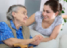 home-care-franchise.jpg