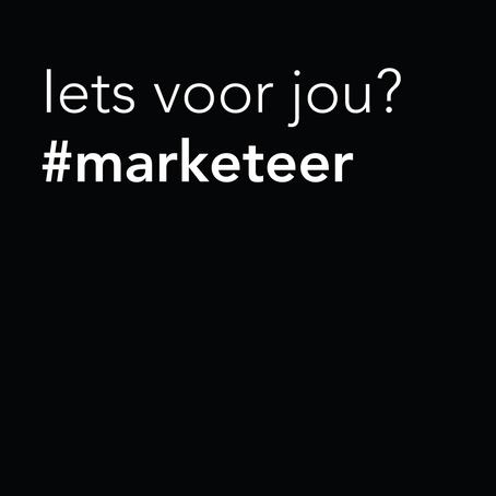 Marketeer+