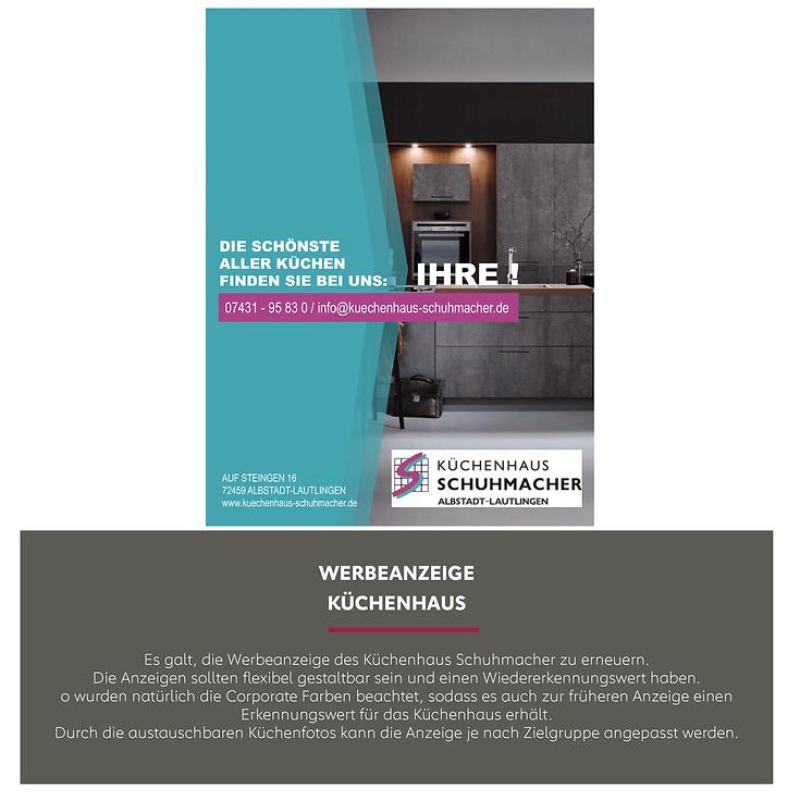 Anzeige Küchenhaus.png