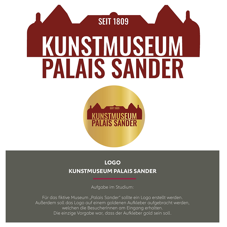 Palais Sander.png
