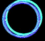 TGKP circles.png