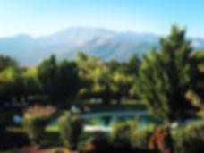 Hotel Rural El Mirlo Blanco