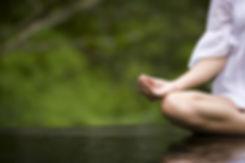 7 Easy Steps to Meditation