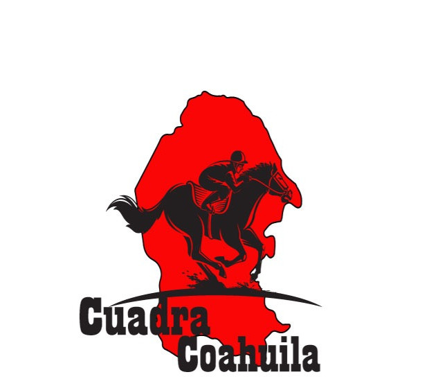 cuadra_coahuila_logo800x560_edited.jpg