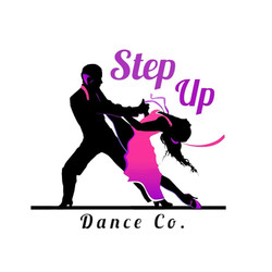 Step Up Dance Co.