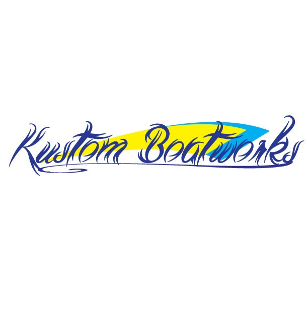 Kustom-Boatworks_edited.jpg