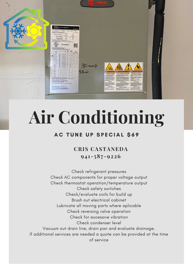 Air Conditioning Flyer.png