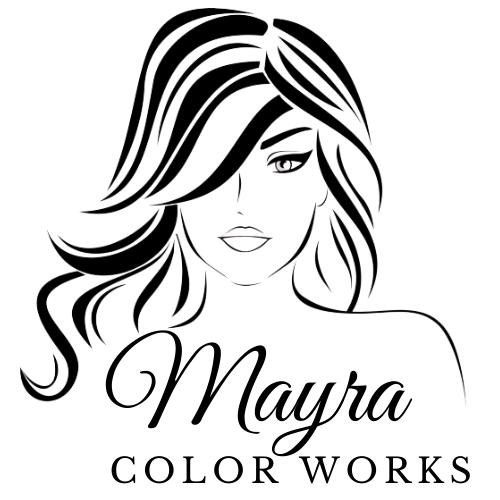 Color Works.png