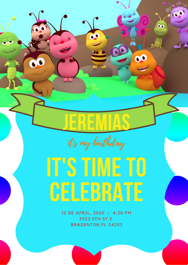 It's time to celebrate.png