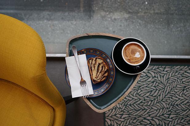 Cakes-et-cafés-(16)_low.jpg