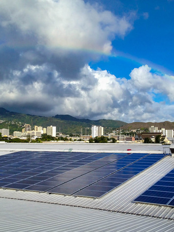 solar web-10.jpg