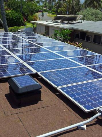 solar web-9.jpg