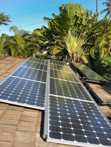 solar web-3.jpg