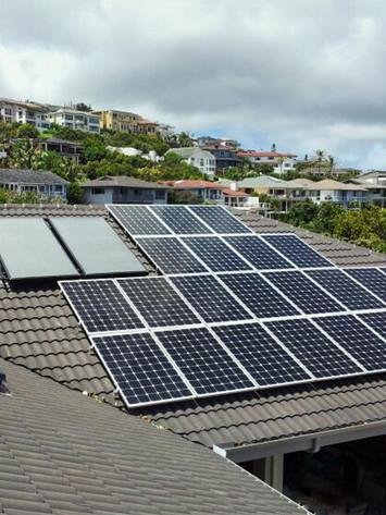solar web-8.jpg