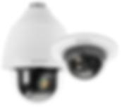 CCTV System Provider