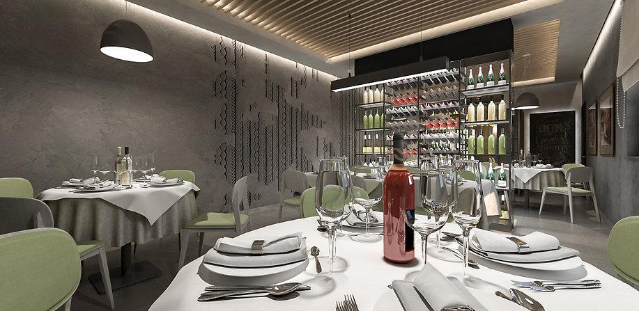 ristorante_al_faro_0009.jpg