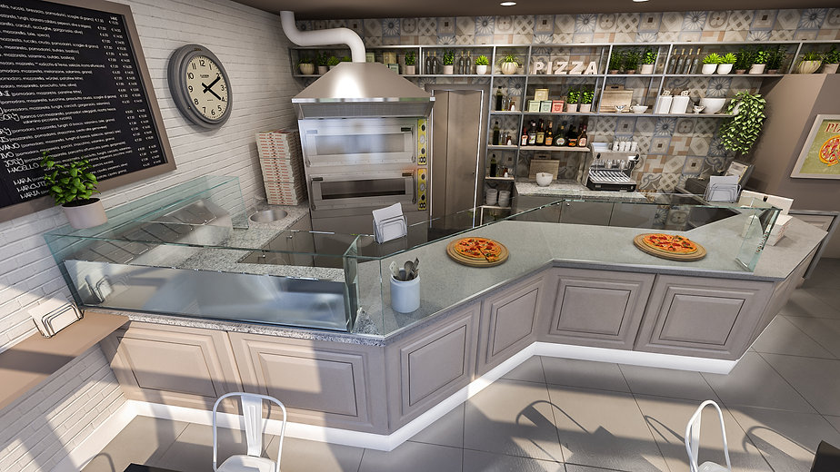 pizzeria charlie one 0003.JPG
