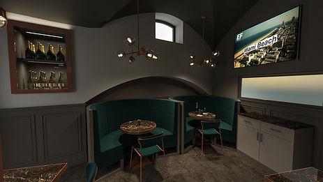 miami lounge bar 0008.jpg