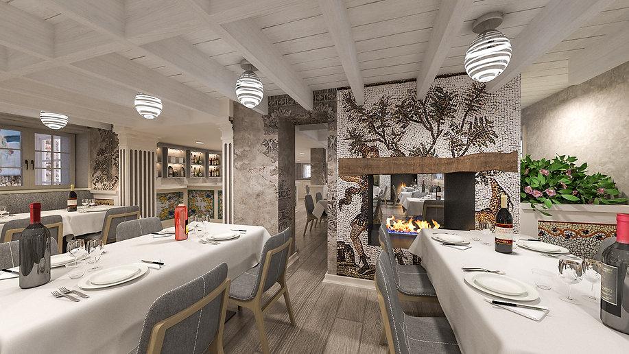 ristorante mediterraneum_View020013.JPG