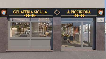 ristorante picciridda 0012.jpg