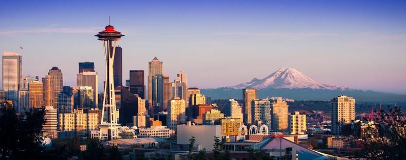 PNW-Seattle.jpg