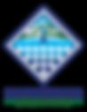 PNWCCLogo-Transparent.png