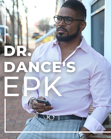 Dallas Dance - EPK Download.png