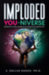 Youniverse - FRONT Cover Final.jpg