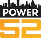 Power52.jpg