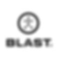 Blast.png