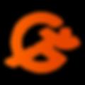 CoachNow-app-icon[1].png