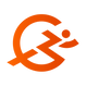 CoachNow-app-icon[1].png