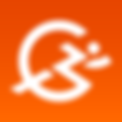 CoachNow-app-icon-white[1].png