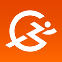 CoachNow-app-icon-white[1].png