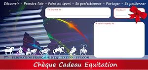 Chèque cadeau Equitation.png