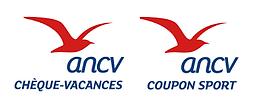 ancv chq vac coupon sport.png