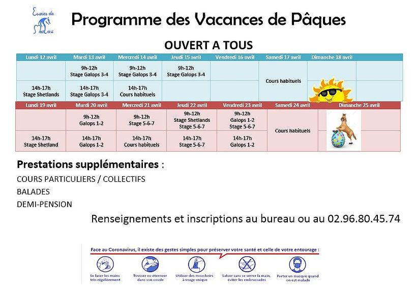 planning Pâques 2021.JPG
