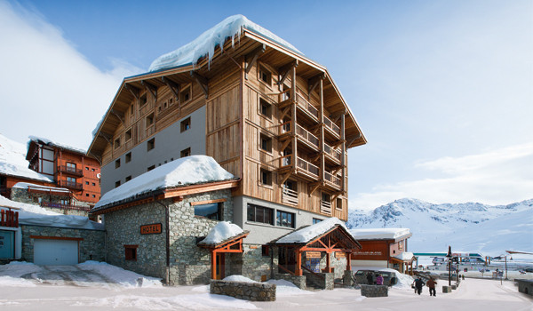 Chalethotel Aiguille percee.jpg