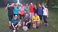 frisbee group1.jpg
