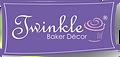 Twinkle_Logo_edited_edited_edited.png