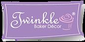 Twinkle-Logo.png