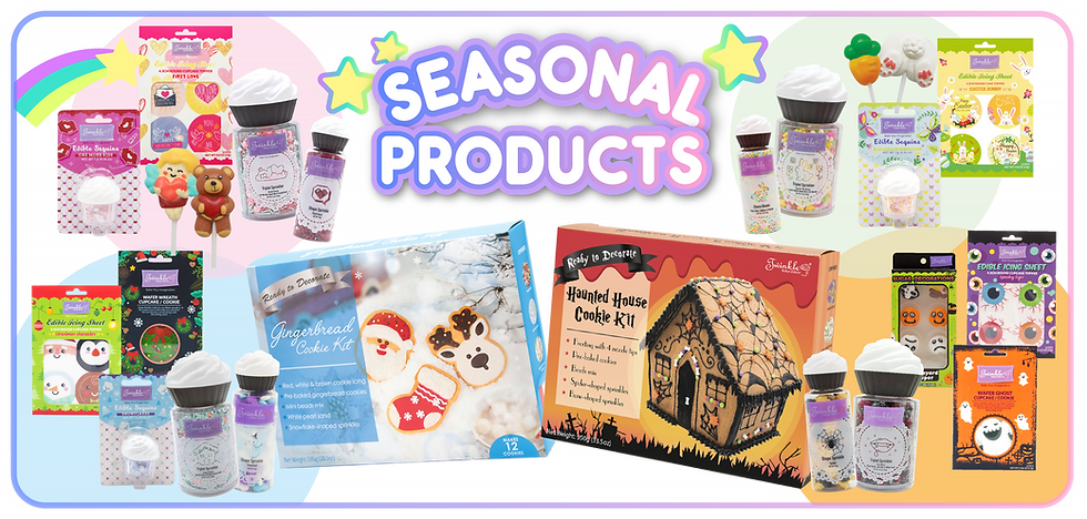 Twinkle US Website_mockup_Seasonal products button.png
