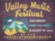 valley music yard sign_REV.jpg