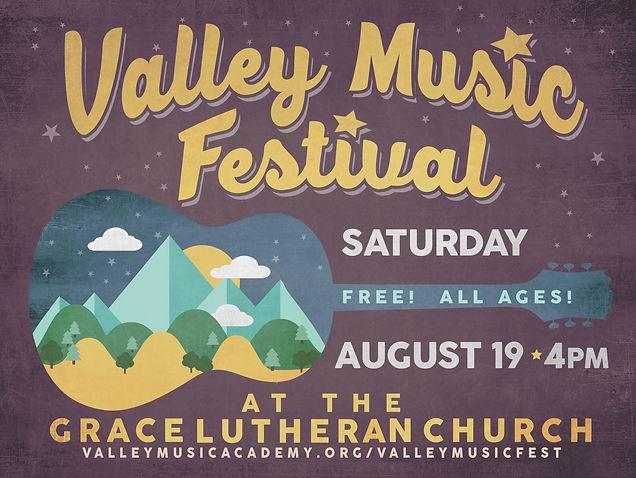 valley music yard sign_REV.jpg