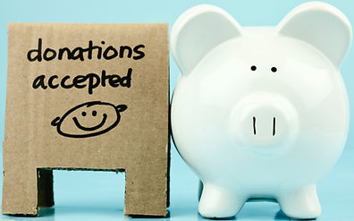 donations%20bank_edited.jpg