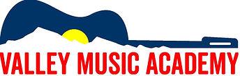 VMA logo_REV color.jpg